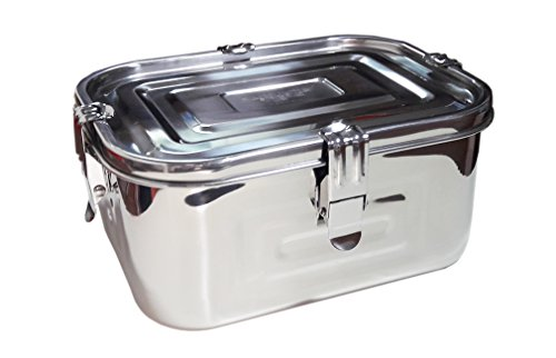 Perfect For Camping Trips Lunches Leftovers Soups Salads More
